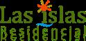 Residencial Las Islas - Praia de Quatro Ilhas em Bombinhas